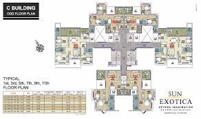 100 wayne manor floor plan wayne manor residence photo