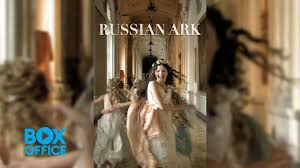 Wedding Dress Eng Sub Russian Ark Full Movie English Sub Youtube