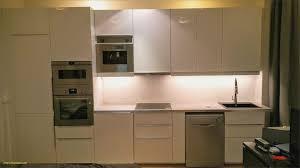 ikea cuisine sur mesure installateur de cuisine nouveau cuisine sur mesure ikea meilleur