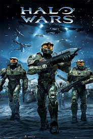 best 25 halo game ideas on pinterest halo halo 5 and halo 5 game