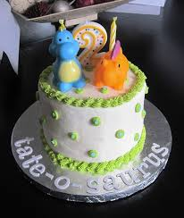 32 best one year old birthday cake ideas images on pinterest