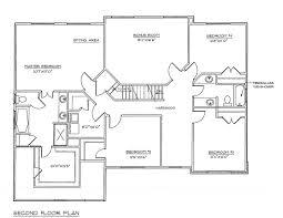 house construction project plan pdf house plans