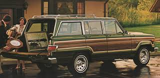 cumberland green 1979 jeep paint cross reference