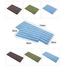 kchen tapeten modern aliexpress buy modern classic tapete simple stripe soft