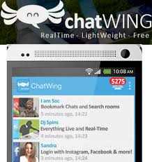 Create Free Chat Rooms For Family And Friends Google - Family chat rooms