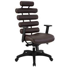 Modern Ergonomic Office Chair Elevated Desk Chair Best Home Furniture Decoration
