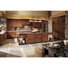 kraftmaid cabinets home depot best concept search results