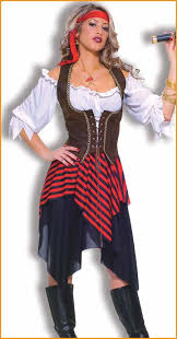 Halloween Costumes Pirate Woman 68 Family Halloween Costumes Images Halloween