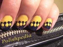 zipper nail art polishpedia nail art nail guide shellac