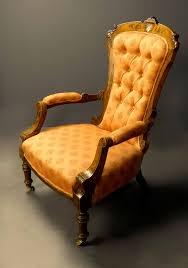 Victorian Armchair Antique Furniture Antique Cupboards Antique Tables Antique