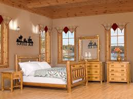 log home furniture and decor log cabin furniture and decor living room bedroom for beautiful