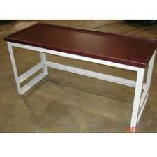 Jewellers Bench For Sale Benches Zak Jewelry Tools