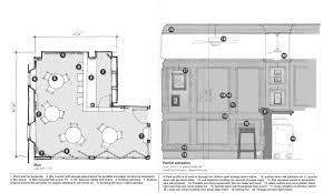 Floor Plans For A Restaurant by Blog Archive Restaurant Function Room