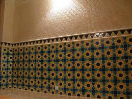 bathroom ceramic tile design bathroom ceramic tiles tiles terracotta pakistan