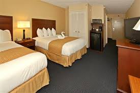 Comfort Inn Naples Florida Comfort Inn Maingate Rates Reviews Stats U0026 Book Online