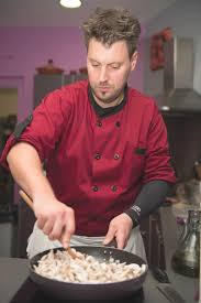 cours de cuisine levallois cours cuisine limoges affordable big img details with cours in