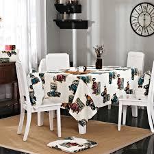 dining room picnic table dining room picnic table dining room steffi decor diy 21 diy