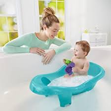 Babies In A Bathtub Amazon Com Fisher Price Bath Tub Rainforest Friends Baby
