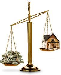 Home Appraisal Value Estimate by Awaye Realty Appraisals Market Value