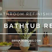 southbay bathtub refinishers 11 photos refinishing services