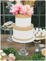 118 best wedding cakes images on pinterest biscuits marriage