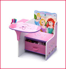 chaise bureau princesse bureau princesse 8184 delta children tc ps princesse chaise avec