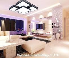 Bedroom Led Lights Led Lights For Bedroom Ceiling Led Lights In Bedroom Impressive