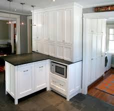alinea cuisine plan de travail alinea plan de travail awesome meuble cuisine alinea reims couvre