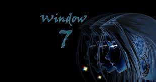 best hd wallpapers for windows 7 group 64