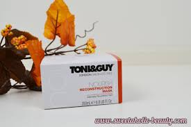 100 toni and guy guide toni u0026 guy casual radiating