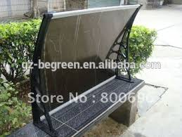 Awning Diy Fashion Canopy Retractable Awning Glass Canopy Awning Diy Roof Top