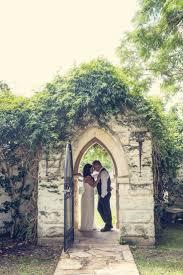 wedding arches gold coast 107 best bespoke wedding fair gold coast images on