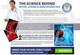votofel force male enhancement pills south africa price where