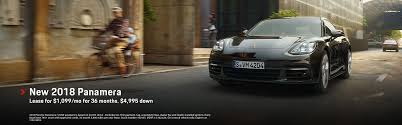 porsche showroom porsche new u0026 used car dealer serving south florida hollywood