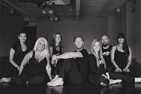 Make Up Classes In Detroit About Us Detroit Yoga Teacher Training