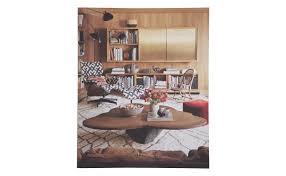 commune designed in california jayson home