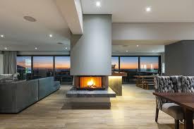 home design za interior designers cape town interior design architecture