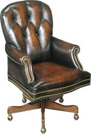 leather desk chair no arms leather desk chair river leather desk chair cream leather office