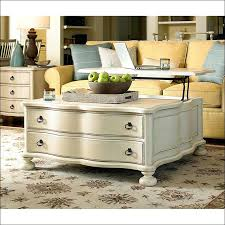 paula deen kitchen furniture dining room exciting dining