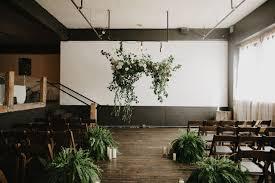Jen House Design by Selva Floral Design Portland Oregon