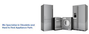 Modern Comfort Westminster Md Home Appliance Parts Appliance Repair Westminster Md