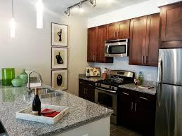 Top Kitchen Appliances by Stainless Steel Rectangular Modern Chimney Weinstein Neutral