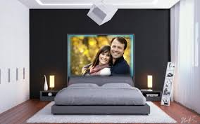 Photo Frame Bedroom Decoration Photo Frame Android Apps On Google Play