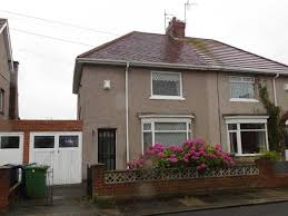 three bedroom house available for 110 000 in sunderland
