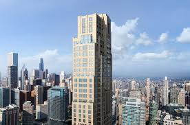 the new class of skyscrapers that will forever change the chicago