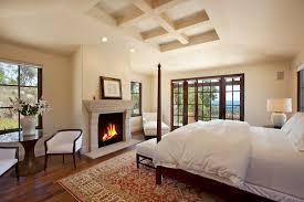 design ideas master bedroom ideas with fireplace interior design