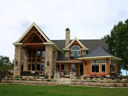 Rustic House Rustic Ridge Limestone Home Exterior Love This Style Outdoor