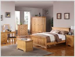 solid oak bedroom furniture yorkshire bedroom home decorating