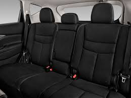nissan rogue back seat new murano for sale world car nissan