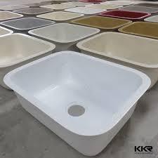 acrylic undermount kitchen sinks apartment size kitchen sinks apartment size kitchen sinks